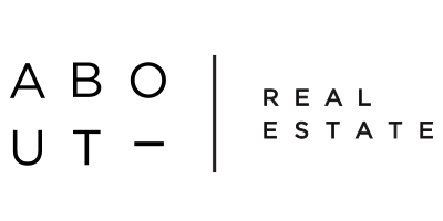 logo-about-real-estate